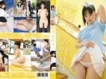 渚野洋子 | 100%美少女vol.75