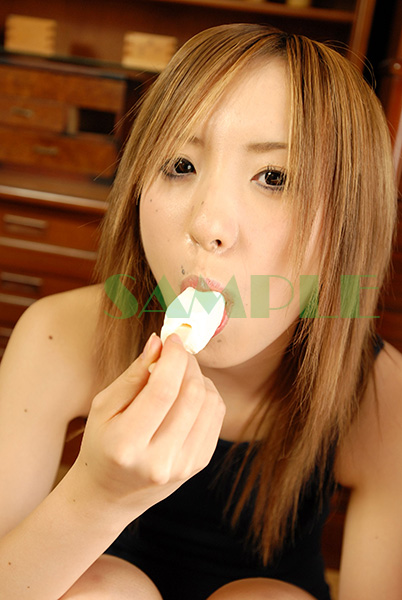 mtf-008_0064_sample